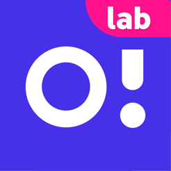 owhat lab