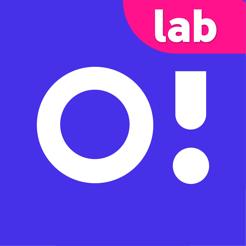 owhatlab最新版
