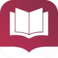 免费阅读小说书城