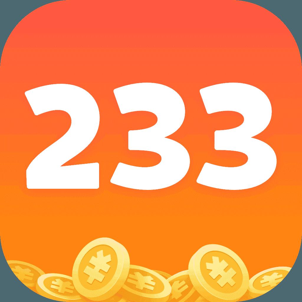 223游戏乐园