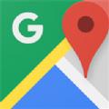 谷歌超清实时卫星地图app
