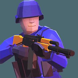 战地模拟器3汉化版