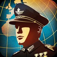 世界征服者4世界大战mod