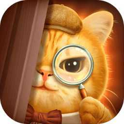 橘猫侦探社2021破解版