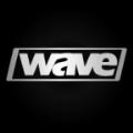 浪潮WAVE