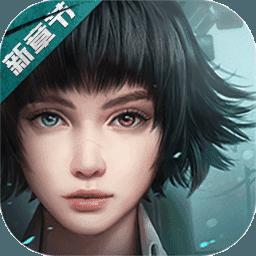 鬼泣巅峰之战中文正版