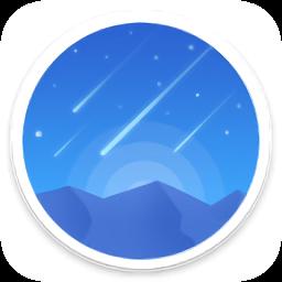 星空视频壁纸软件
