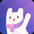 紫色兔子uki软件