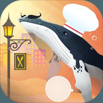 深海水族馆2021