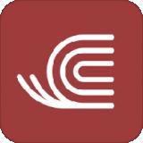 网易蜗牛读书app