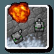 铁锈战争泰坦重机甲模组