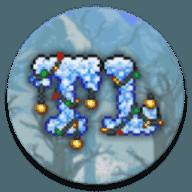 泰拉瑞亚1.4修改器手机版