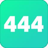 444乐园
