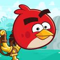 愤怒的小鸟MOD