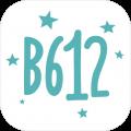 B612咔叽去水印版