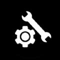 PUBG Tool Pro破解版