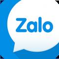 zalo2021官方版