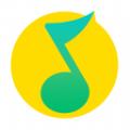 QQ音乐2022新版本