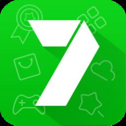 七七二三游戏盒子苹果版