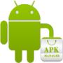 APK文件管理器