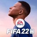 fifa22终极版