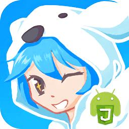 京东任务小辅app最新版