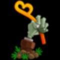 植物大战僵尸贝塔破解版