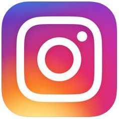 instagram最新版安卓
