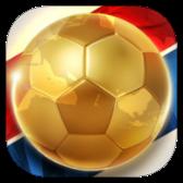 足球巨星崛起内置修改器